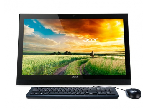 Моноблок Acer Aspire Z1-622 , вид 3