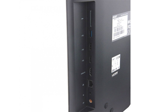 Моноблок Acer Aspire Z1-622 , вид 2