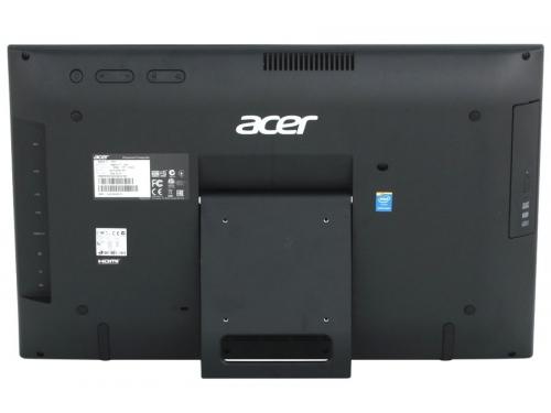 Моноблок Acer Aspire Z1-622 , вид 8