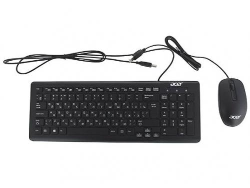 Моноблок Acer Aspire Z1-622 , вид 6