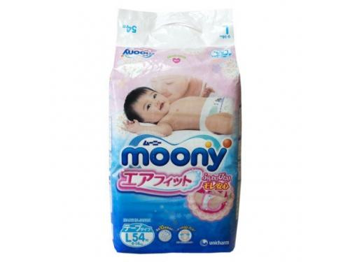 ��������� Moony  9-14 �� (54 ��) L, ��� 1