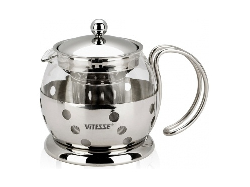 Чайник заварочный VITESSE VS-8319, вид 1