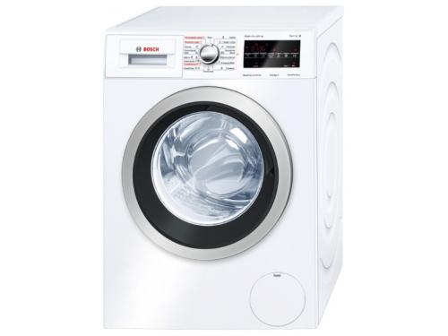���������� ������ Bosch WVG30461OE, ��� 1