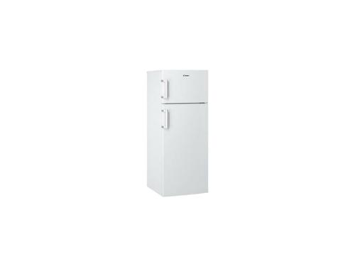 Холодильник Candy CСDS 5140 WH7, вид 1