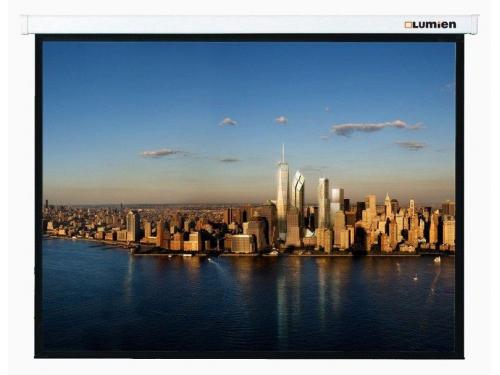 Экран Lumien Master Picture LMP-100109 4:3 (203х153), вид 1