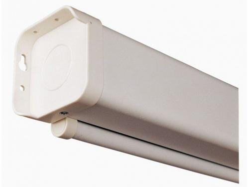 Экран Lumien Master Picture LMP-100109 4:3 (203х153), вид 2