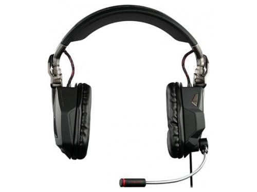 ��������� ��� �� Cyborg F.R.E.Q. 5 Black, ��� 5