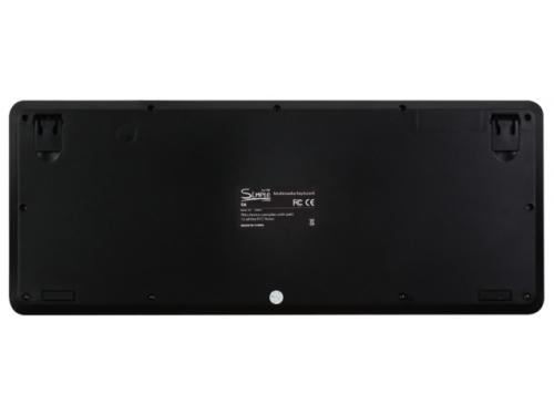 ���������� CBR S6 Black USB, ��� 4