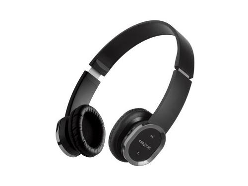 Гарнитура bluetooth Creative WP-450 Bluetooth, вид 1