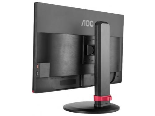 Монитор AOC G2460PF 24