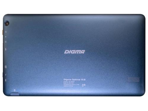 ������� Digma Optima 10.8 A33 4C/512Mb/8Gb 10.1