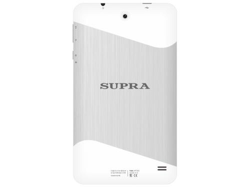 ������� Supra M725G 4�� 3G �����������, ��� 3