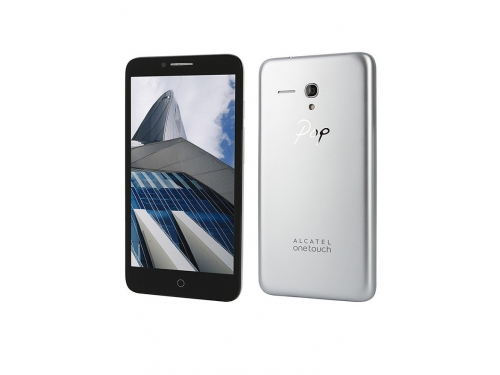�������� Alcatel Pop 3 5054D 8Gb, �����������, ��� 3
