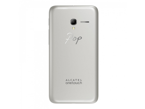�������� Alcatel Pop 3 5054D 8Gb, �����������, ��� 2