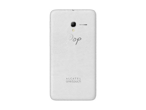 �������� Alcatel Pop 3 5054D 8Gb, �����, ��� 2