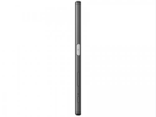 Смартфон Sony Xperia Z5 E6653 Black, вид 5