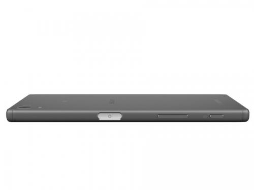 Смартфон Sony Xperia Z5 E6653 Black, вид 2