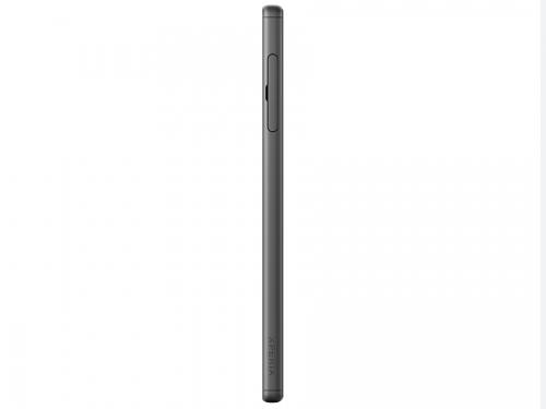 Смартфон Sony Xperia Z5 E6653 Black, вид 4