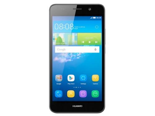 �������� Huawei Ascend Y6 LTE SCL-L21 �����, ��� 1