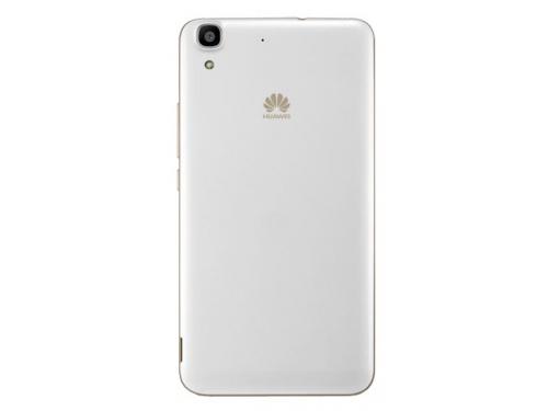�������� Huawei Ascend Y6 LTE SCL-L21 �����, ��� 2