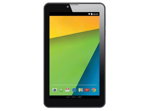������� SUPRA M74MG,  8GB, Wi-Fi, 3G,  4G,  Android 5.1, ������, ��� 1