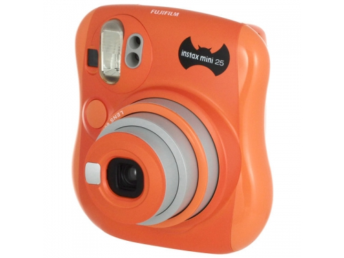 ����������� ������������ ������ Fujifilm Instax Mini 25,���������, ��� 1