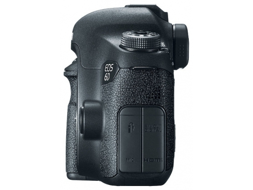 �������� ����������� Canon EOS 6D WG KIT (24-105mm IS STM), ��� 4