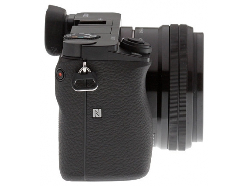 �������� ����������� Sony Alpha A6000 Kit (SEL-1650), ������, ��� 5