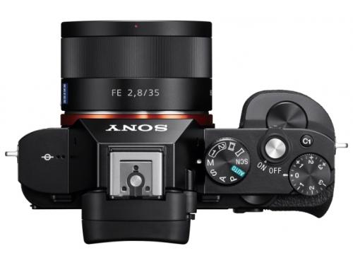 �������� ����������� Sony Alpha A7 Kit (SEL-2870), ������, ��� 3