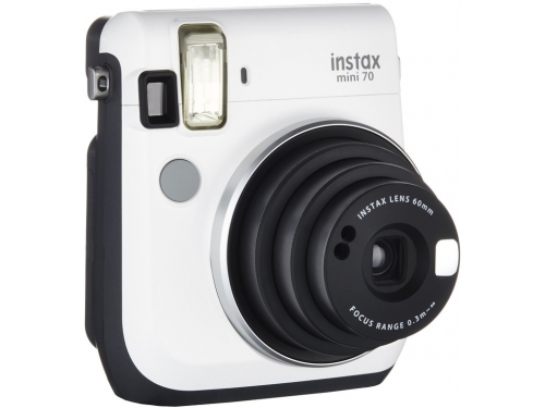 ����������� ������������ ������ Fujifilm Instax Mini 70, �����, ��� 1