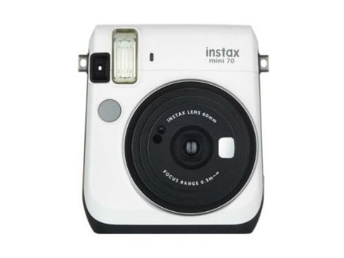 ����������� ������������ ������ Fujifilm Instax Mini 70, �����, ��� 3