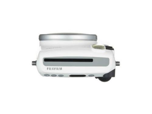 ����������� ������������ ������ Fujifilm Instax Mini 70, �����, ��� 4