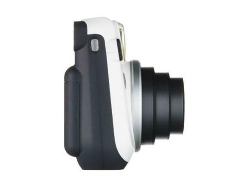 ����������� ������������ ������ Fujifilm Instax Mini 70, �����, ��� 2