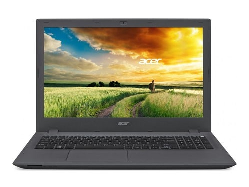������� Acer Aspire E5-573-57Y6 , ��� 1