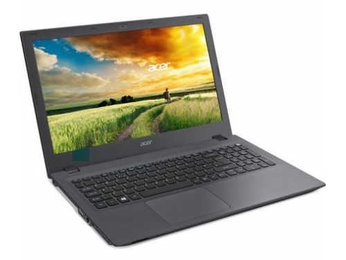 ������� Acer Aspire E5-573-57Y6 , ��� 3