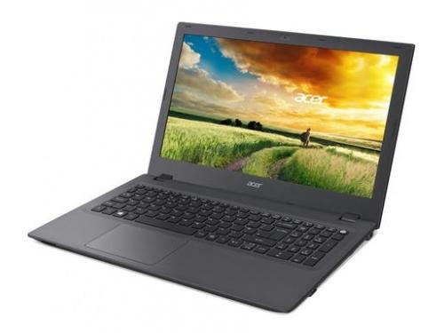 ������� Acer Aspire E5-573-57Y6 , ��� 2