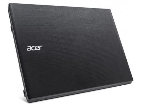������� Acer Aspire E5-573-57Y6 , ��� 6