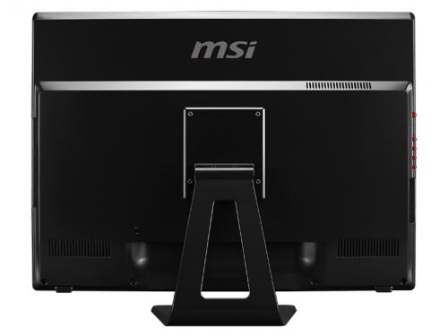 �������� MSI Gaming 24 6QE-012RU , ��� 4