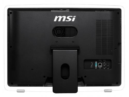 �������� MSI Pro 22ET 4BW-011RU , ��� 5