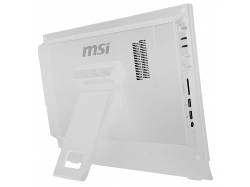 �������� MSI AP1622ET-036RU , ��� 2