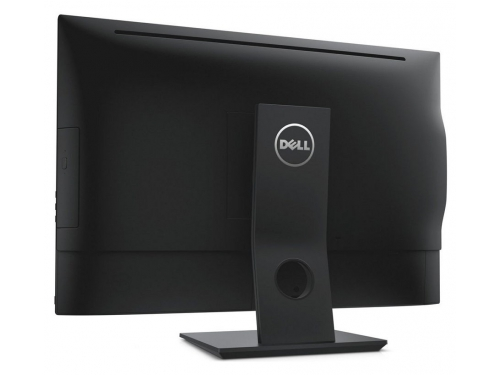 Моноблок Dell Optiplex 7440 , вид 3
