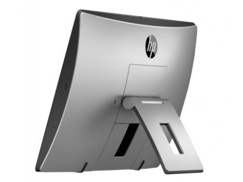 Моноблок HP ProOne 400 G2 , вид 2