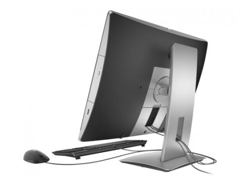 Моноблок HP EliteOne 800 G2 , вид 2