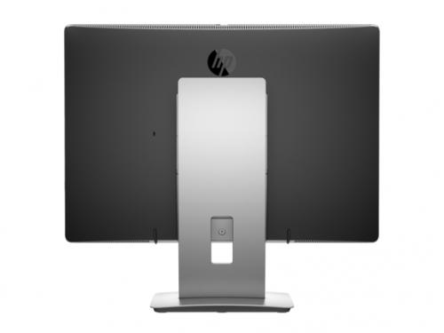 Моноблок HP EliteOne 800 G2 , вид 3