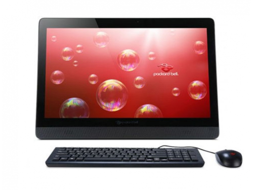�������� Packard Bell oneTwo S3380 , ��� 2