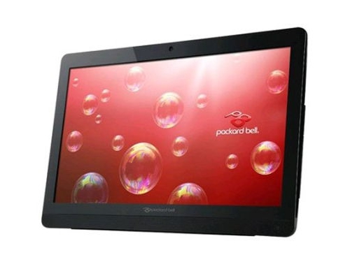 �������� Packard Bell oneTwo S3380 , ��� 1