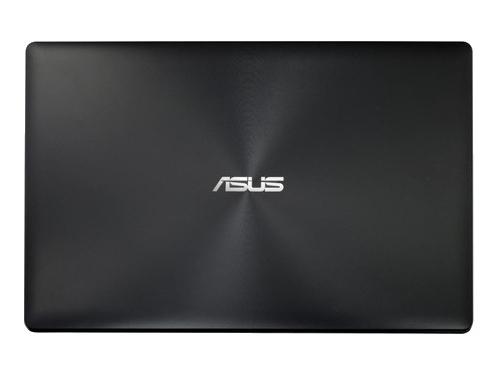 ������� ASUS F553SA , ��� 4