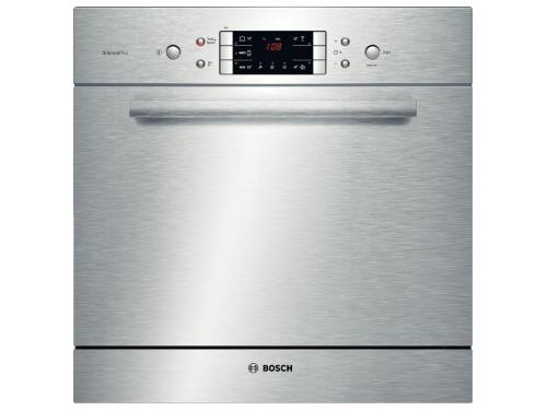 Посудомоечная машина Bosch SCE 52M55 RU, вид 1