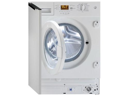 Стиральная машина Beko WMI 81241 белая, вид 1