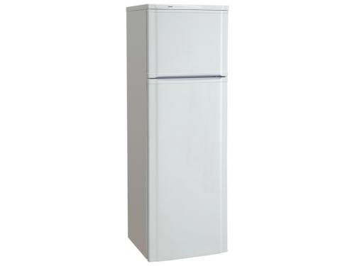 Холодильник NORD ДХ 274-010 (A+), белый, вид 1